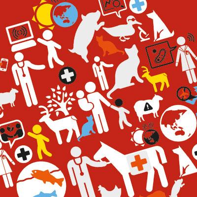 OIE organisme mondiale vétérinaire